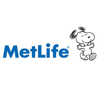 MetLife PDP