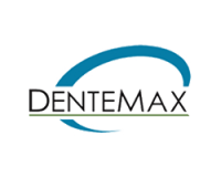 Dentemax