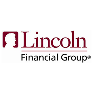 Lincoln Financial